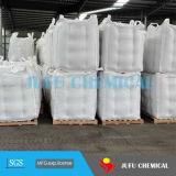 Het Concrete Toevoegsel van de Grondstoffen van Lignosulphonate van het natrium