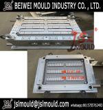 Grande fabricante plástico da modelagem por injeção da parte