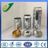 新しいデザイン飲料缶のふたのソーダ缶のふた200 Dia