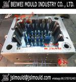 Kundenspezifische Einspritzung-Plastikkoks-Rahmen-Form