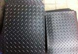 Yokohama Rubber Sheet Exported to Australia