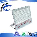 140lm/W 3año Warraty IP67 Calle luz LED 200W