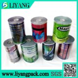5L Machine Oil Bucket、Heat Transfer Film