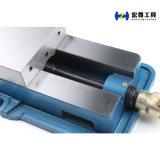Qm16125f CNC-Kolben mit örtlich festgelegter Unterseite
