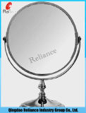 specchio d'argento 6mm/di 4.8mm/specchio Polished del bordo/buon specchio di Quanlity/