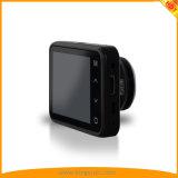 FHD 1080P極度の夜バージョン車のダッシュカムレコーダー