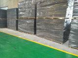 軽量PVC泡のボードのKomatex PVC自己接着PVCボード