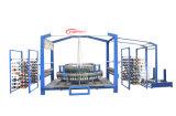 Plastikkreiswebstuhl-Webstuhl-Strickmaschine