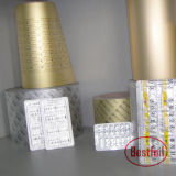 Alu Blister Foil Sealing con il PVC per Medical Packaging