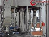 500 Bph自動生産ラインを満たすペットボトルウォーター5リットルの