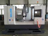 Centro de mecanización vertical del CNC de la manía XH7136 XK7136 de la alta precisión
