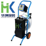 Spray Painting Machine Disinfectant를 위한 Huakun Hot Sale Liquid Painting Machine