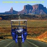 Gemaakt in Motorfiets de Met drie wielen van de Lading 200cc 250cc van China 150cc Q7