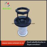 Provent 200 Élément de filtre de remplacement uniquement (LC 5001 X) 3931051950 PRO Filtre en papier d'aération