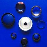 La Chine usine personnaliser lentille optique de précision