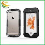 Nouvelle conception étanche Anti-Drop étui pour téléphone portable, accessoires pour téléphones mobiles Shell pour iPhone 6/7/8/X