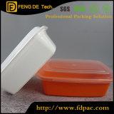 Различные формулы установите другую область Fd контейнер Eco-Environment продовольствия