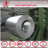 bobina de aço do Galvalume de 55%Al 43.3%Zn e de 1.6%Si A792