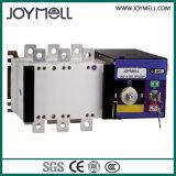 1A~3200A 3p 4pからのスイッチ上のセリウムの発電機の変更