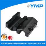 Alta precisión de mecanizado CNC Fresadoras CNC de metal y se muele en Shenzhen