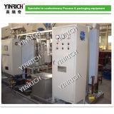 電気熱くする熱湯の循環の発電機(DZF300)