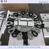 Specchio smussato/specchio/parete Mirror/2mm, 3mm, 4mm, 5mm, 6mm vestirsi