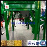 Niedriger Knistern-Verhältnis-Mais-trocknende Maschine