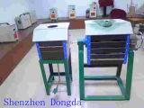 Los Calentadores de inducción a la venta (DDZP-15)