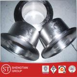 Asme B16.11/F5/F11 Cl3000/Cl6000 schmiedete Rohrfitting