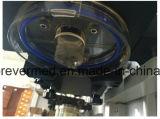 Spitzenanästhesie-Maschine mit niedrigem Preis mit 1 Vaporizer
