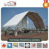 Polígono de alta qualidade Event Center Marquee tenda para venda a quente