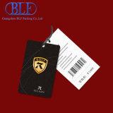 Custom общие ценой печатной платы (BLF-T003)