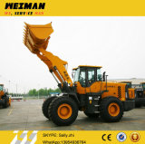 Nagelneue landwirtschaftliche Traktoren LG953n hergestellt durch Fabrik Volvo-China
