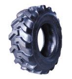 R-4 10.5 / 80-18 Pneus pneumáticos industriais