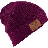 カスタム革パッチのアクリルのだらしない帽子の帽子