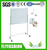 卸し売りSf-15bのための教育委員会の白板のオフィスWhiteboard