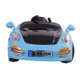 Автомобили игрушки выполненных на заказ детей перезаряжаемые