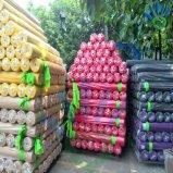 Nichtgewebtes Material-Polypropylen-nichtgewebtes Gewebe-Material 100%