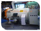 Esterilizador exacto de la autoclave de Honrizontal de la temperatura del control de la industria de la aviación