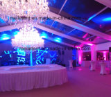 Outdoor Canopy Clear Span Party Tente Wedding Tent