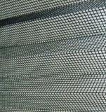Maglia pieghettata/schermi pieghettati della maglia/finestra dello schermo dell'insetto/schermi della zanzara