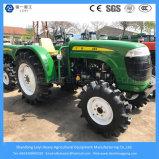 Azienda agricola di inizio di piccolo uso agricolo/trattore elettrici del compatto/giardino/prato inglese con la serratura differenziale