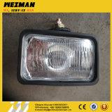 Il sistema elettrico di Sdlg LG956L LG958L LG968 parte la grande lampada posteriore Sph4-1031 4130000544