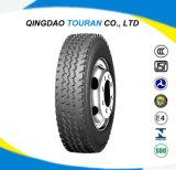 neumático radial del neumático radial resistente del carro del neumático del carro ligero 7.50r16