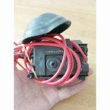 Transformateur Flyback de haute qualité pour TV CRT (FUH29A001V)