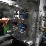 デザイン注入の鋼鉄ゴム製は型を停止する