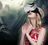 Высокое качество виртуальной реальности Vr Shinecon 3D-очков Vr