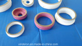 堅実なパーフォーマンスの金属で処理された陶磁器のコンポーネント