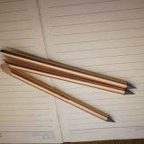 Оптовая продажа не имеет карандаш Undead чернил старый