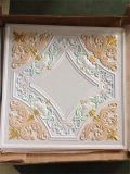 Плитка потолка Grg с усиленным стеклянным волокном